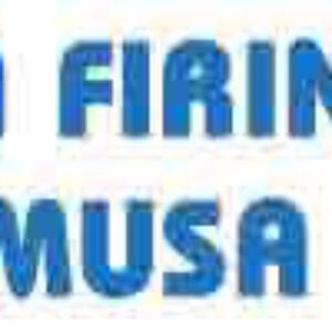 tasifirin-karafirin-ustasi-logo-min.jpg